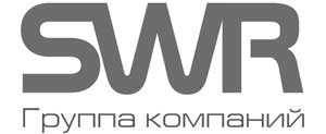 solidworksrussia